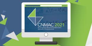 CNMAC Virtual