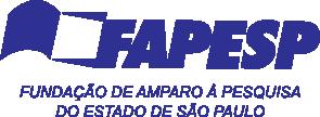 Solicitação de recursos para a FAPESP