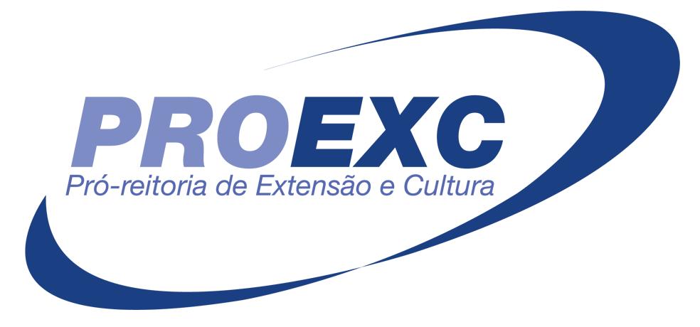 PROEXC