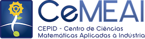 CEPID-CeMEAI