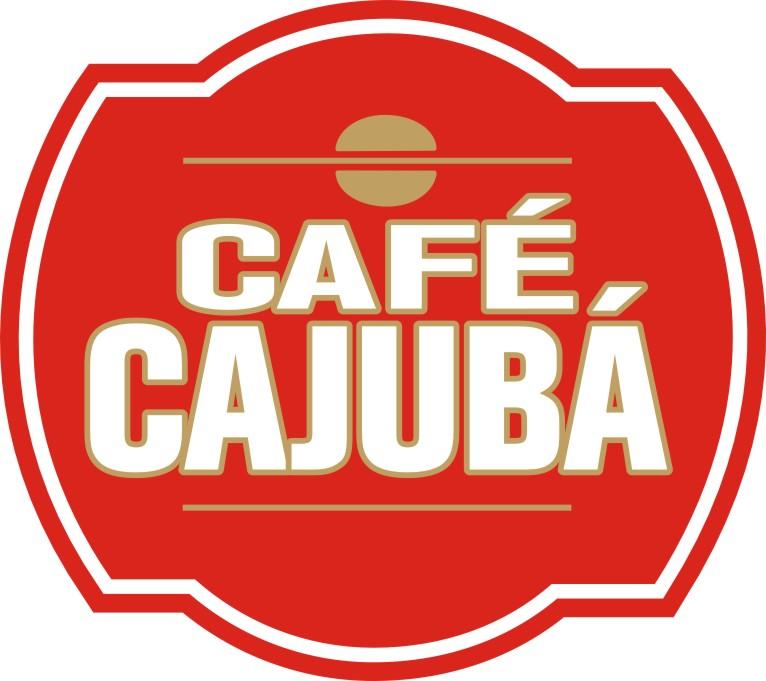 Café Cajubá