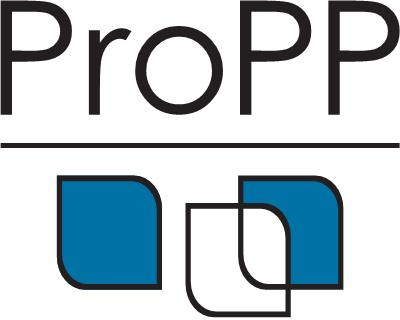 PROPP/UFU